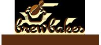 Brew Bakes
