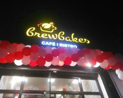 BrewBakes Pune 3