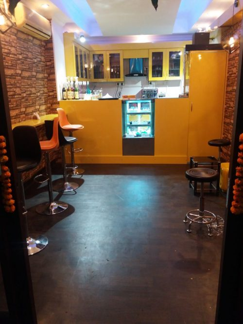 BrewBakes Greater Noida 2